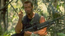 image du programme Predator