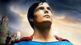 image du programme Superman