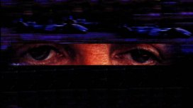 image du programme Driven