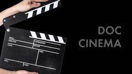 image du programme Artavazd Pelechian, le cinéaste est un