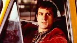 image du programme Taxi Driver