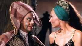 image du programme Les contes d'Hoffmann