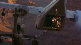 image du programme Les ailes de l'enfer