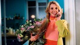 image du programme C'est le bouquet !