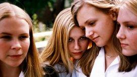 image du programme Virgin Suicides