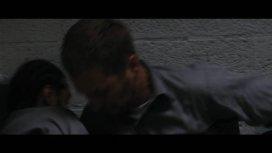image du programme Fast & Furious 6