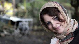 image du programme Paris Téhéran, sur la route d'Abbas Kiarostami