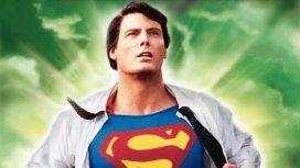 image du programme Superman III
