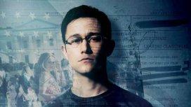 image du programme Snowden