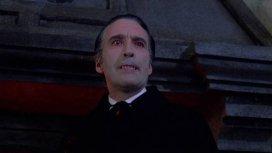 image de la recommandation Les cicatrices de Dracula
