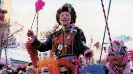 image de la recommandation Karnaval