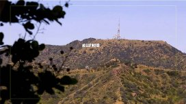 image de la recommandation Hollywood et le cinéma d'aventure