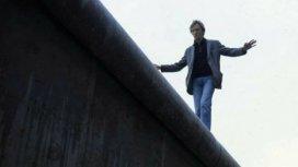 image du programme Le cinéma fait le mur