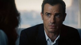 image de la recommandation The Leftovers