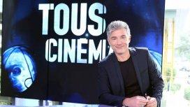 image de la recommandation Tous cinéma