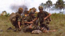 image de la recommandation La Légion saute sur Kolwezi