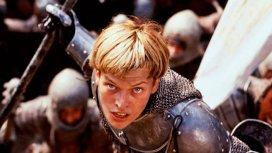 image de la recommandation Jeanne d'Arc