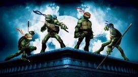 image du programme TMNT : Les Tortues Ninja