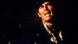 image du programme Major Dundee