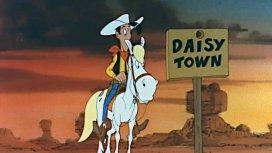 image du programme Daisy Town