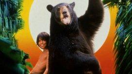image du programme Les nouvelles aventures de Mowgli