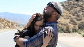 image du programme Blood Father