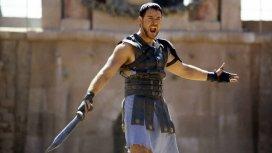 image du programme Gladiator