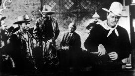 image du programme L'homme qui tua Liberty Valance