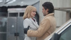 image du programme A Most Violent Year