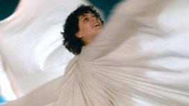 image du programme La danseuse