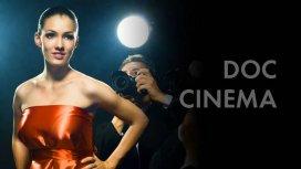 image du programme Cinéma, de notre temps - Brisseau, 251 rue...