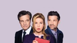 image du programme Bridget Jones Baby
