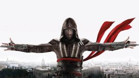 image du programme Assassin's Creed