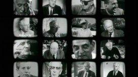 image du programme Cinéma, de notre temps - La parallèle Mocky