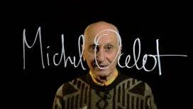 image du programme L'IMAGE ORIGINELLE - MICHEL OCELOT