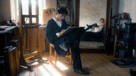 image du programme Egon Schiele