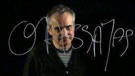 image du programme L'image originelle - Olivier Assayas