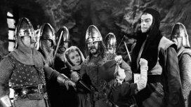 image du programme Macbeth (version longue)