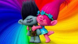 image du programme Les Trolls