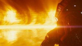 image du programme Sunshine