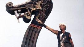 image du programme Les drakkars