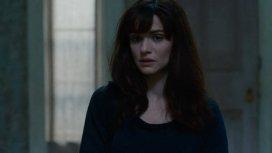image du programme Jason Bourne : l'héritage