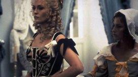 image du programme On l'appelait Milady
