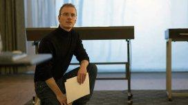 image du programme Steve Jobs