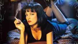 image du programme Pulp Fiction