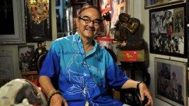 image du programme D'un extrême à l'autre : le cinéma vietnamien