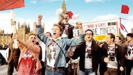image du programme Pride