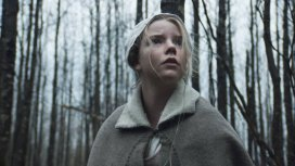 image du programme The Witch