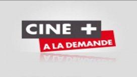 image du programme Cinémas mythiques - Le Champo du Quartier latin