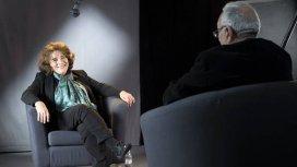 image du programme Paroles de cinéastes - Coline Serreau